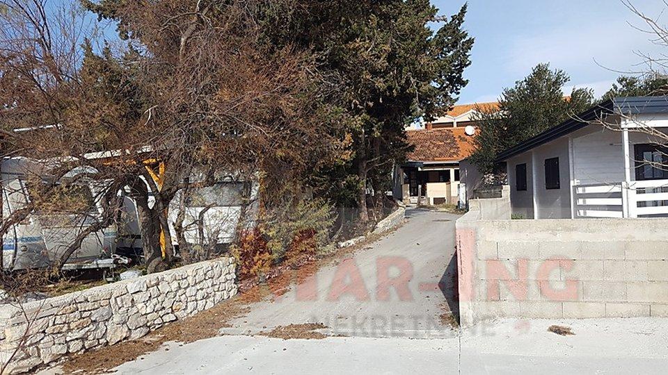 Terreno, 1350 m2, Vendita, Sveti Filip i Jakov - Turanj