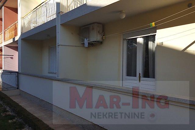 House, 160 m2, For Sale, Zadar - Petrići