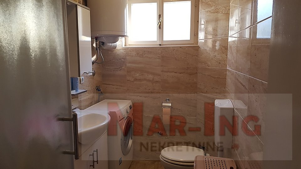 House, 160 m2, For Sale, Zadar - Petrići
