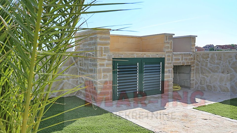 Hiša, 98 m2, Prodaja, Privlaka