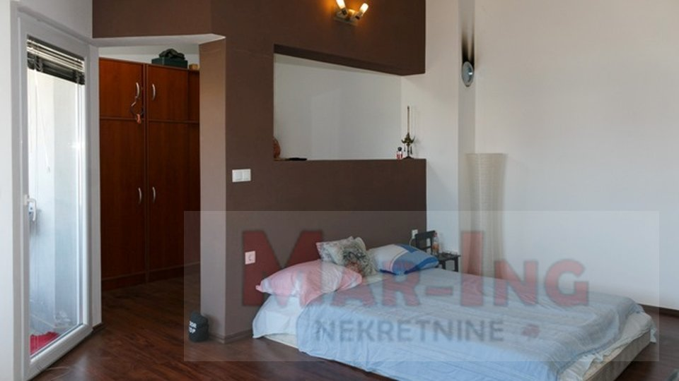 House, 230 m2, For Sale, Zadar - Bokanjac