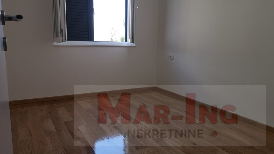 Holiday Apartment, 77 m2, For Sale, Privlaka