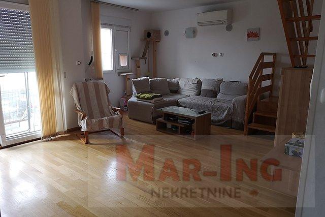 Wohnung, 121 m2, Verkauf, Zadar - Plovanija