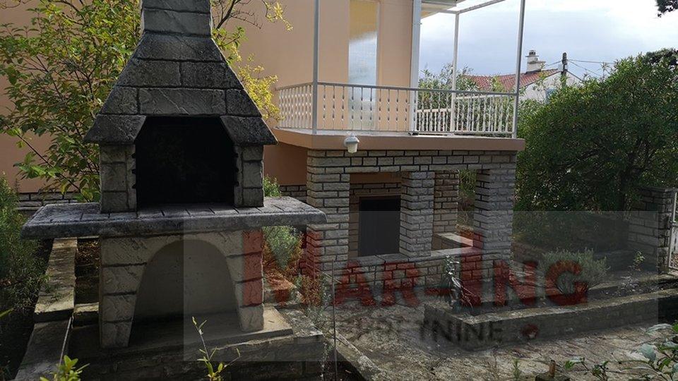Casa, 242 m2, Vendita, Zadar-okolica - Petrčane