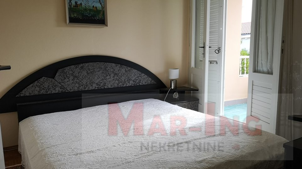 House, 242 m2, For Sale, Zadar-okolica - Petrčane
