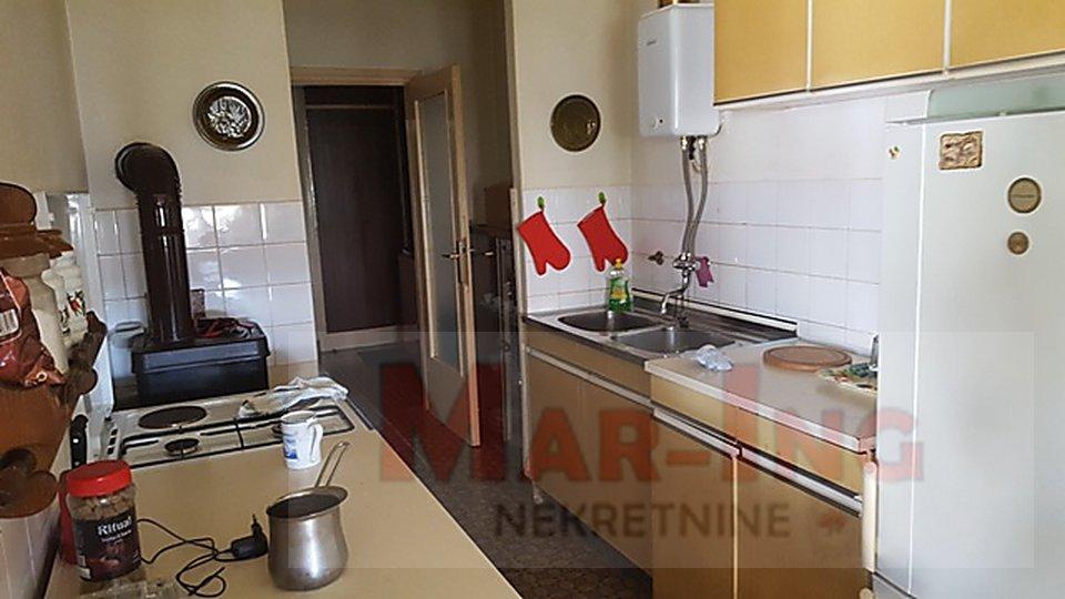 Appartamento, 79 m2, Vendita, Zadar - Voštarnica