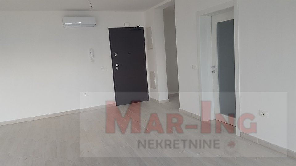 Holiday Apartment, 107 m2, For Sale, Privlaka
