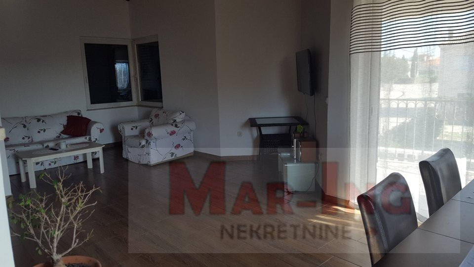 House, 206 m2, For Sale, Nin - Zaton
