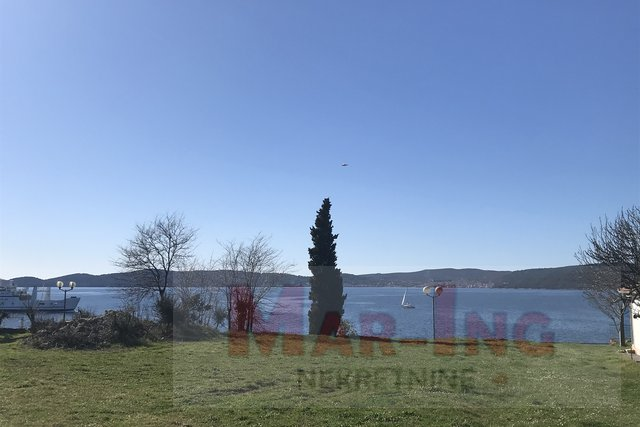 Land, 688 m2, For Sale, Zadar - Arbanasi