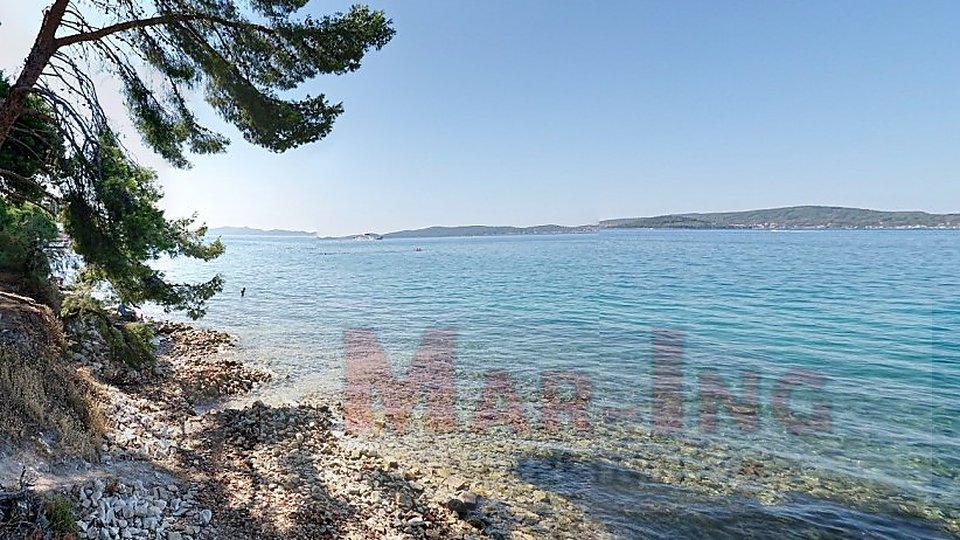 Land, 688 m2, For Sale, Zadar - Arbanasi