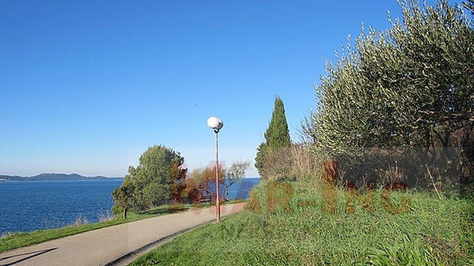 Zemljišče, 688 m2, Prodaja, Zadar - Arbanasi