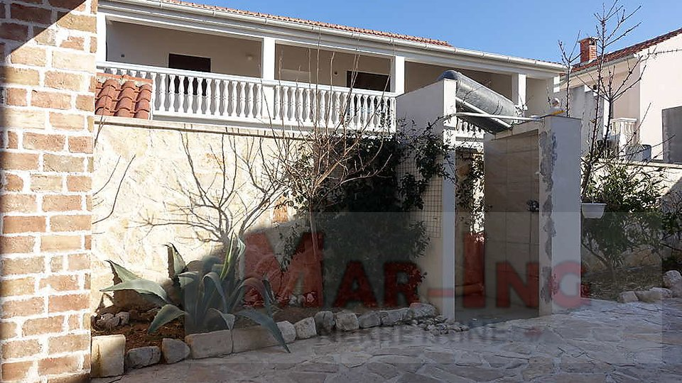 House, 540 m2, For Sale, Nin