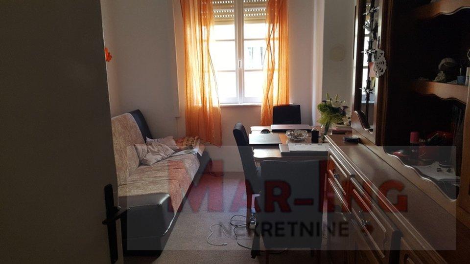 Stanovanje, 89 m2, Prodaja, Zadar - Poluotok (centar)