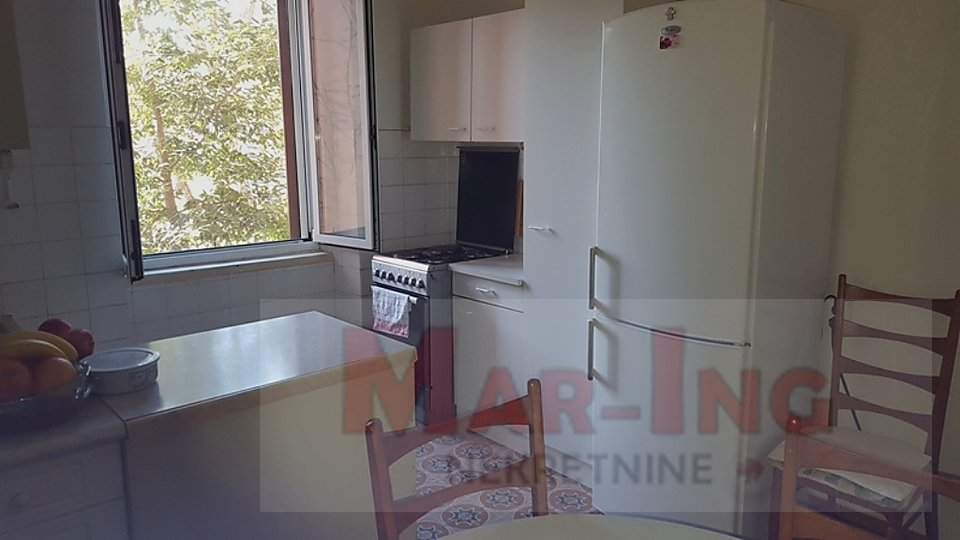 Apartment, 102 m2, For Sale, Zadar - Voštarnica