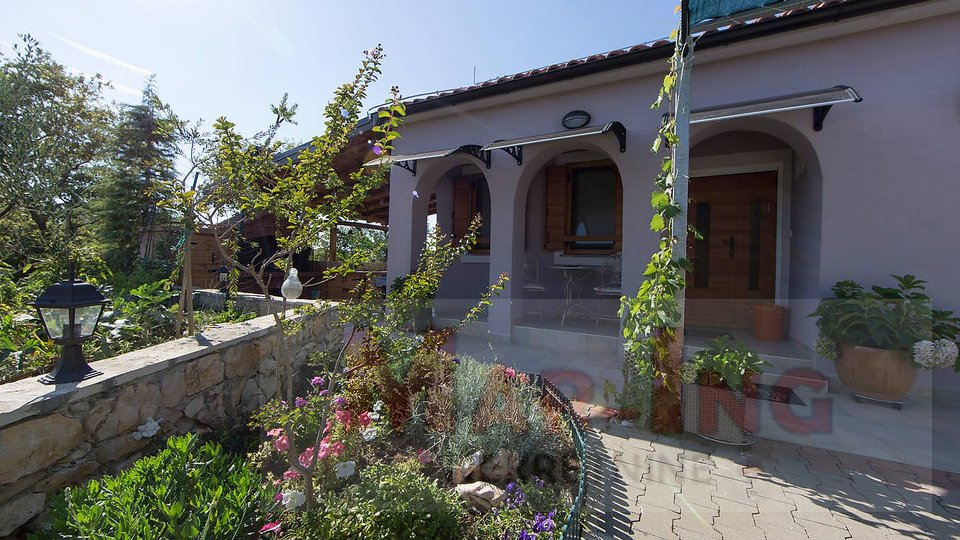 House, 105 m2, For Sale, Zadar-okolica - Murvica