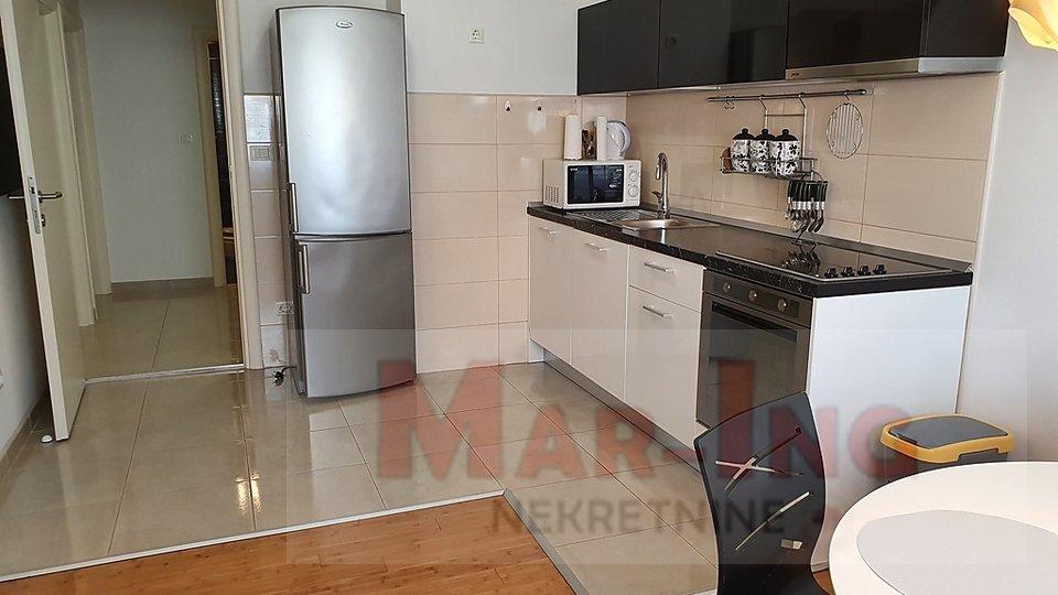 Stanovanje, 56 m2, Prodaja, Zadar - Diklovac