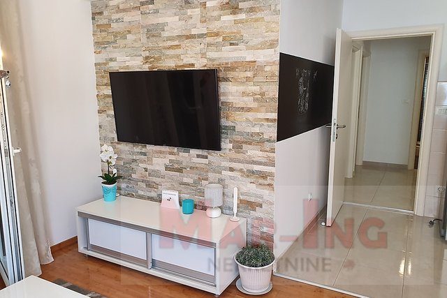 Apartment, 56 m2, For Sale, Zadar - Diklovac