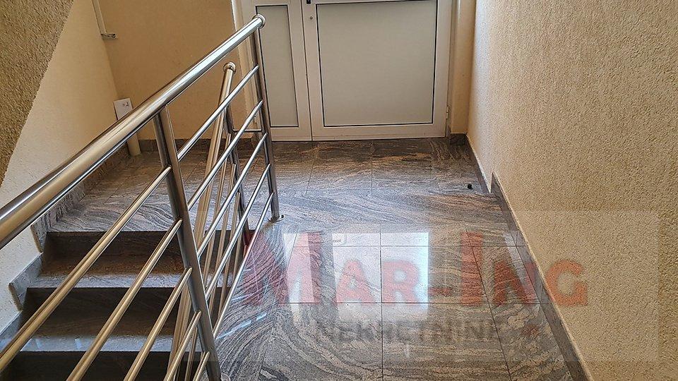Wohnung, 56 m2, Verkauf, Zadar - Diklovac