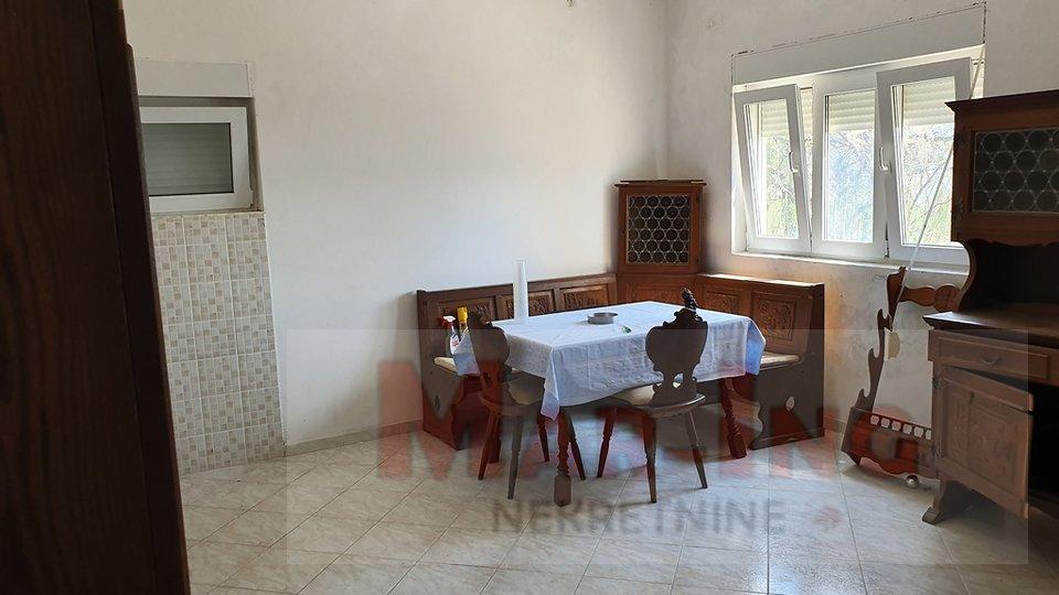 House, 192 m2, For Sale, Posedarje
