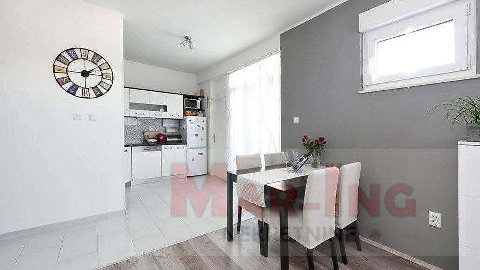 Appartamento, 56 m2, Vendita, Zadar - Voštarnica