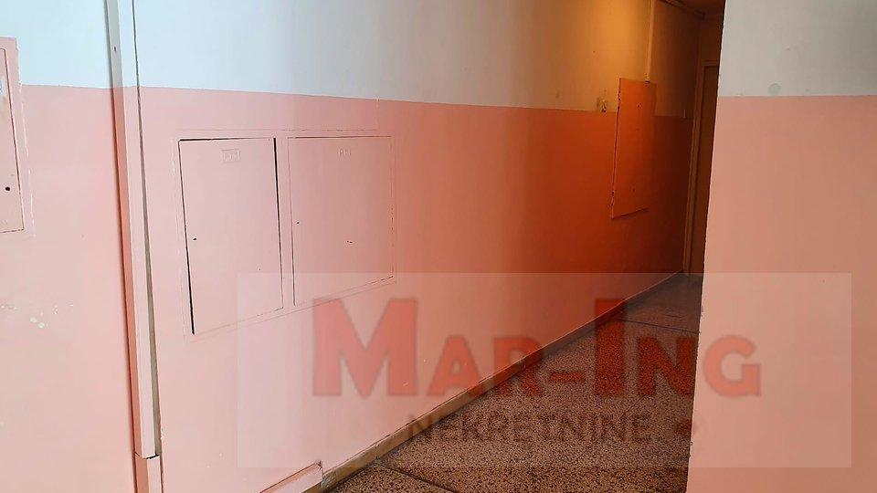 Stanovanje, 75 m2, Prodaja, Zadar - Voštarnica
