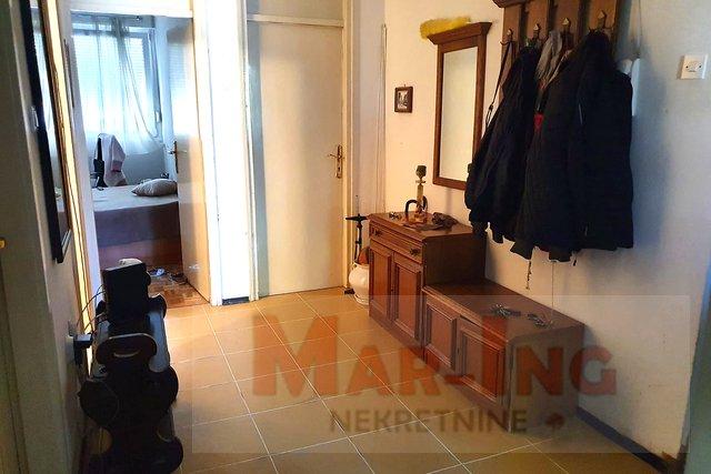 Wohnung, 75 m2, Verkauf, Zadar - Voštarnica