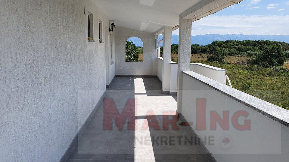 House, 235 m2, For Sale, Nin - Zaton