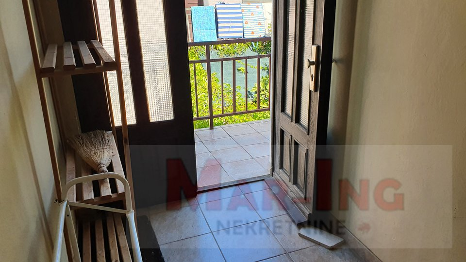 House, 125 m2, For Sale, Zadar-okolica - Petrčane