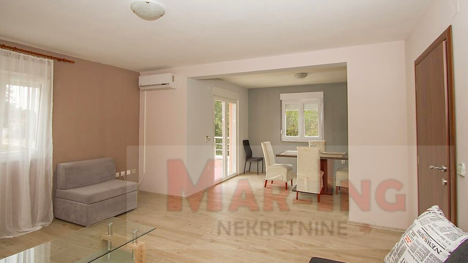 House, 182 m2, For Sale, Nin - Zaton