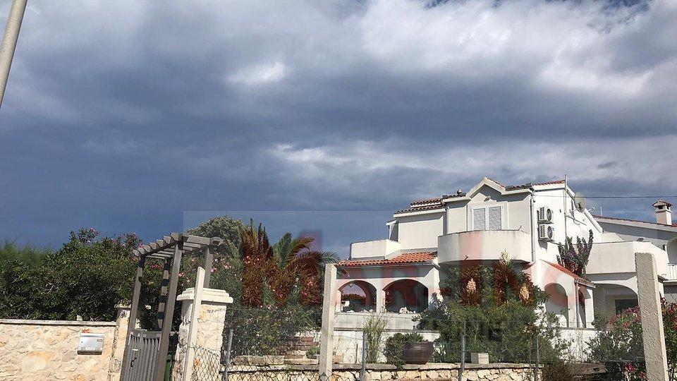 House, 212 m2, For Sale, Zadar-okolica - Silba