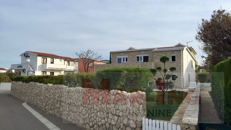 House, 232 m2, For Sale, Vir