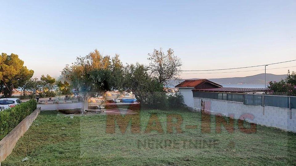 Zemljišče, 537 m2, Prodaja, Sukošan