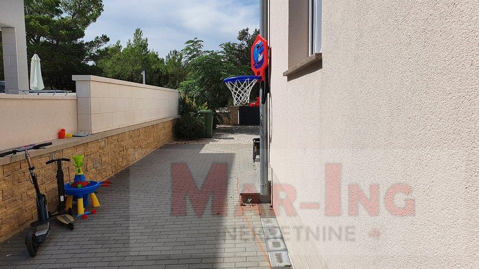 Casa, 182 m2, Vendita, Nin - Zaton