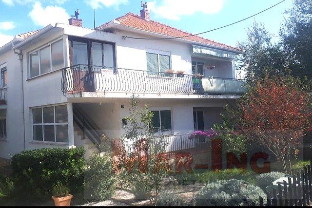 House, 144 m2, For Sale, Zadar - Petrići