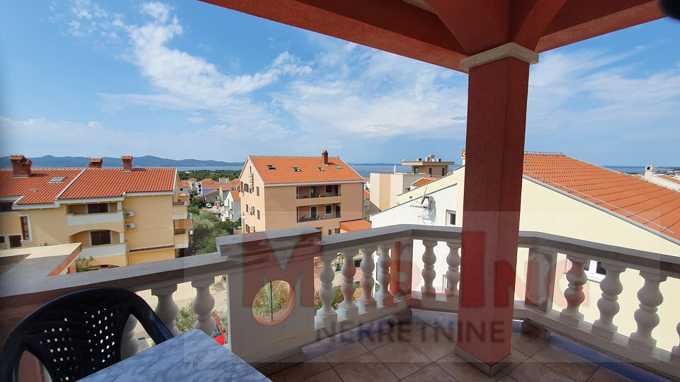 House, 404 m2, For Sale, Zadar - Diklo