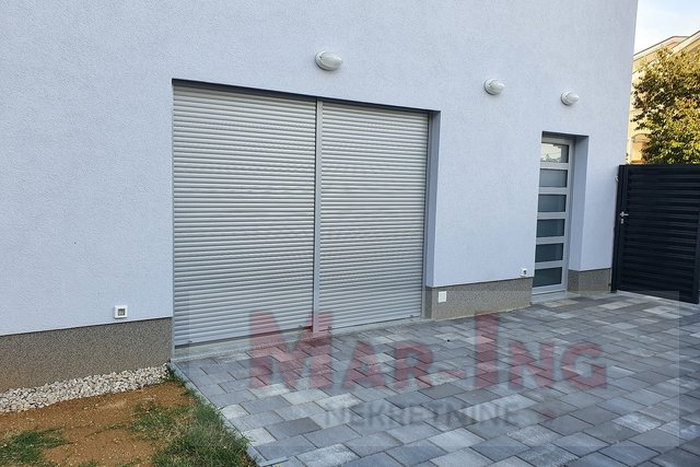 Apartment, 110 m2, For Sale, Zadar - Bulevar