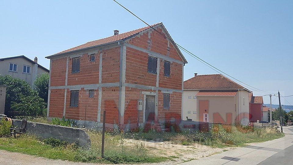 Casa, 125 m2, Vendita, Zadar - Sinjoretovo
