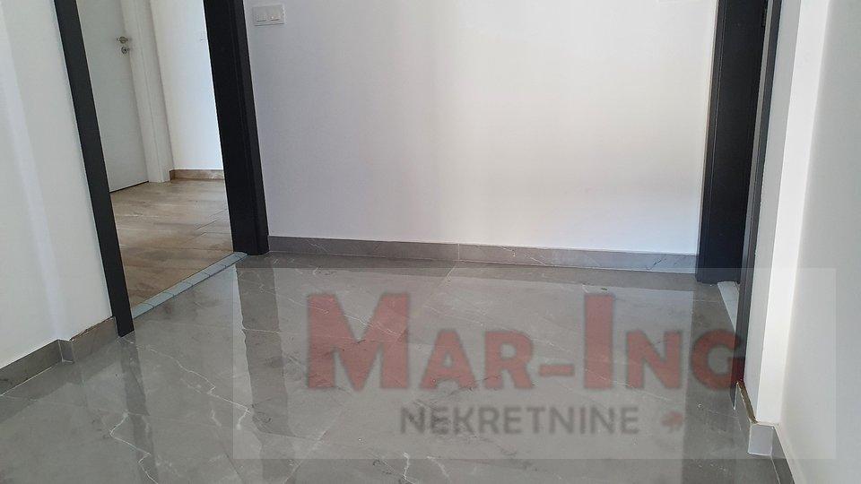 Stanovanje, 79 m2, Prodaja, Zadar - Belafuža