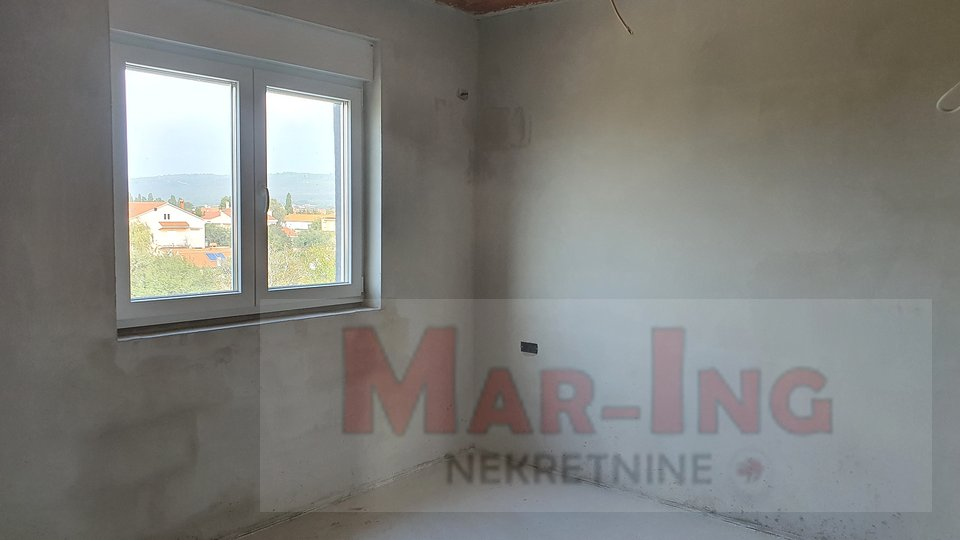 Holiday Apartment, 86 m2, For Sale, Sukošan