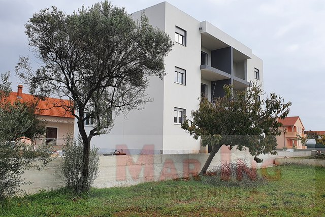 Holiday Apartment, 88 m2, For Sale, Sukošan