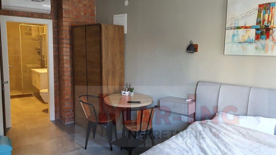 Wohnung, 144 m2, Verkauf, Zadar - Poluotok (centar)