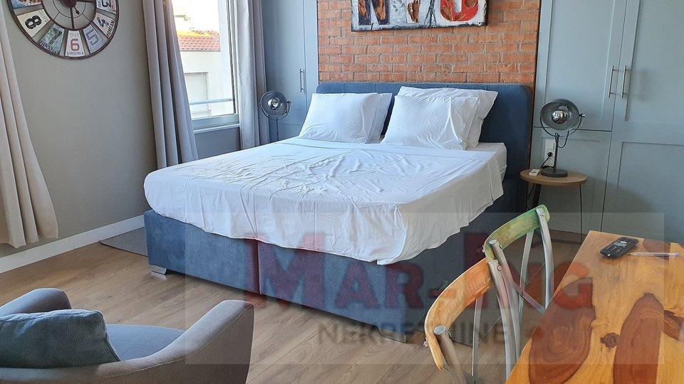 Appartamento, 144 m2, Vendita, Zadar - Poluotok (centar)