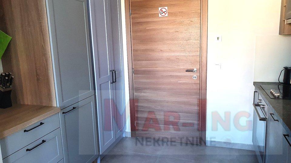 ZADAR POLUOTOK  - luksuzna nekretnina - 4 studio apartmana