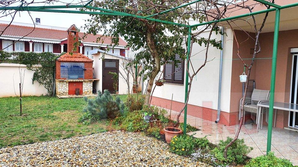 House, 226 m2, For Sale, Zadar-okolica - Kožino