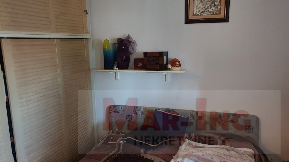 Apartment, 85 m2, For Sale, Zadar - Smiljevac
