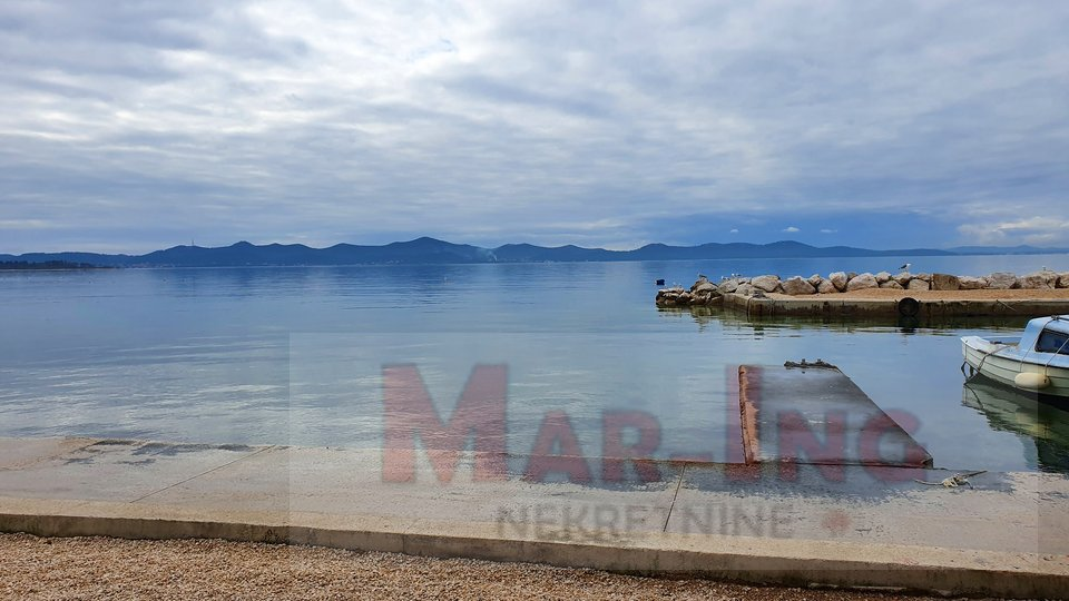 House, 242 m2, For Sale, Zadar - Diklo