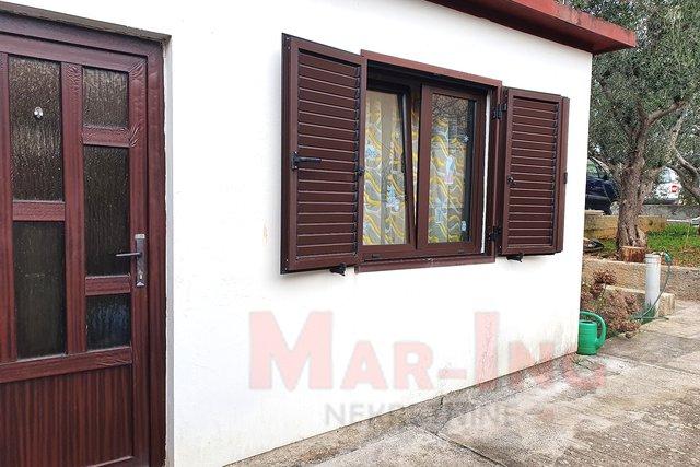 House, 242 m2, For Sale, Zadar - Diklo