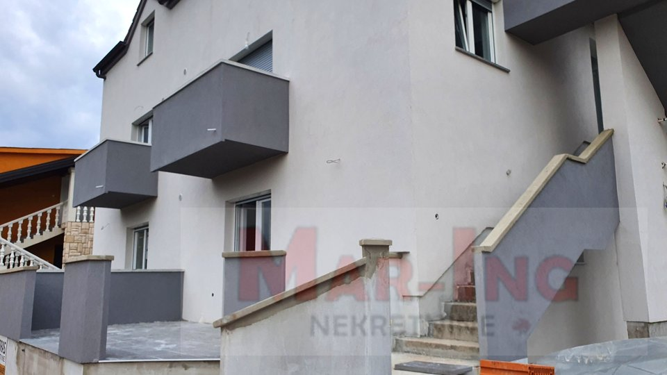 Holiday Apartment, 26 m2, For Sale, Preko - Ugljan