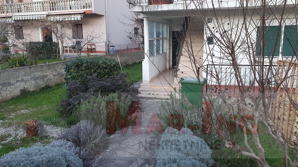 House, 144 m2, For Sale, Zadar - Petrići