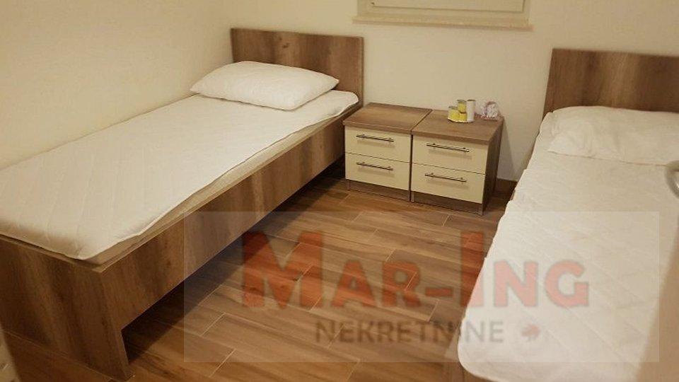 Ferienwohnung, 111 m2, Verkauf, Nin